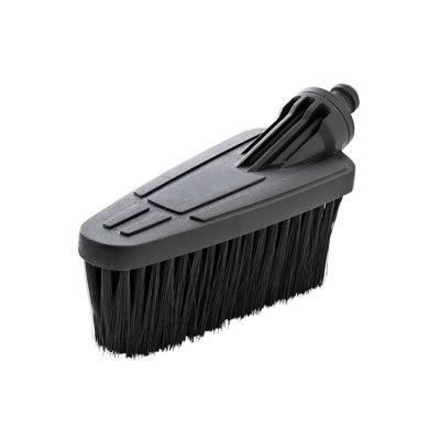 nilfisk click clean short wash brush nilfisk brushes cleanstore. Black Bedroom Furniture Sets. Home Design Ideas
