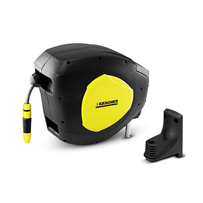 Karcher CR 5.220 Auto Hose Reel