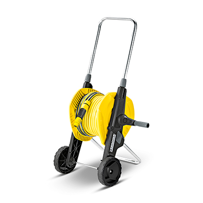 Karcher HT 3.420 Hose Trolley Kit