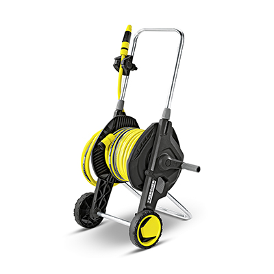 Karcher HT 4.520 Hose Trolley Kit
