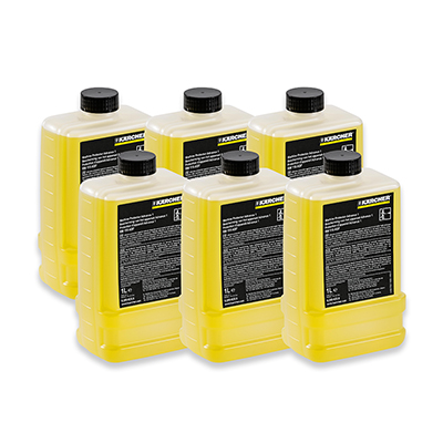 Karcher RM110 System Care Advance (6 x 1 Litre)