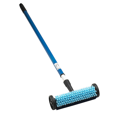 Sebo Duo Daisy Carpet Cleaning Brush Dry Carpet Cleaners