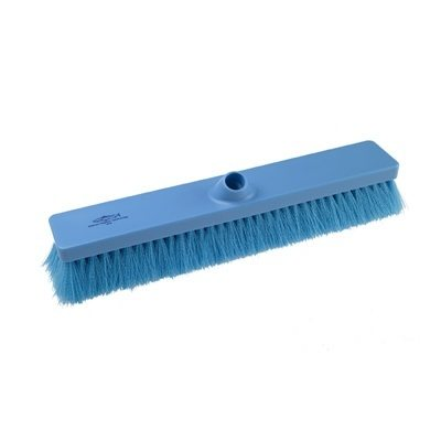 B896 - Flat Sweeping Broom