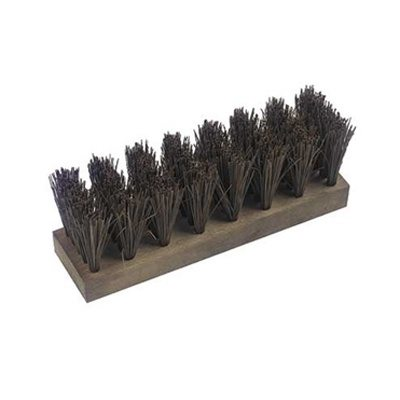 BW1B - Replacement Bottom Brush for BW1