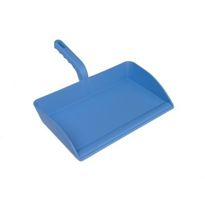 Hill Brush Open Dustpan