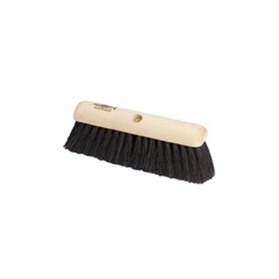 EA3 - Round Back Sweeping Broom