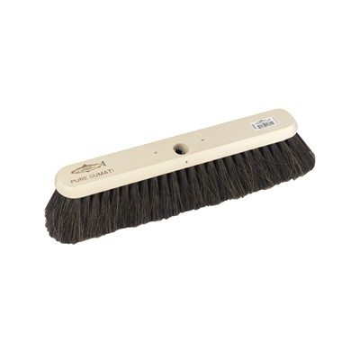 H1/3 -  Gumati Platform Broom