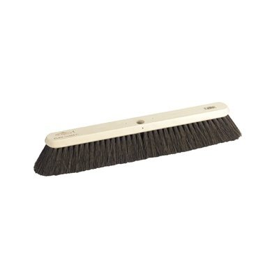 H1/5 -  Gumati Platform Broom