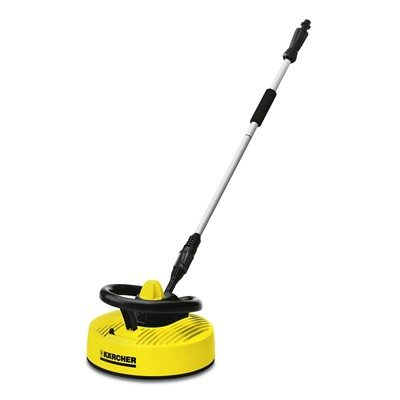 Karcher T300 T-Racer - Patio & Deck Cleaner