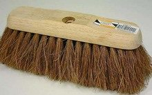 Discontinued by SDC - 17 - Natural Coco Broom
