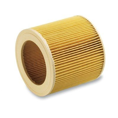 Karcher Replacement Cartridge Filter