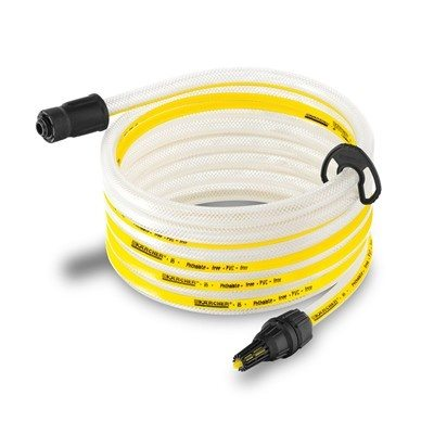Karcher Pressure Washer Eco!ogic Water Suction Hose