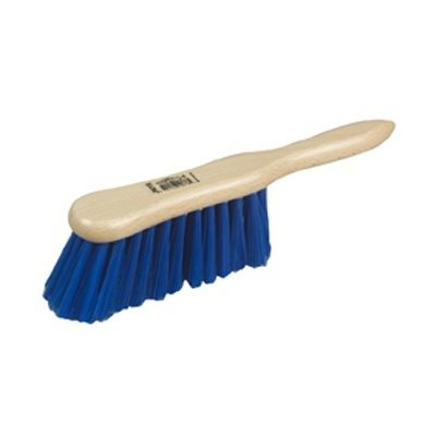 JN21 - Banister Brush