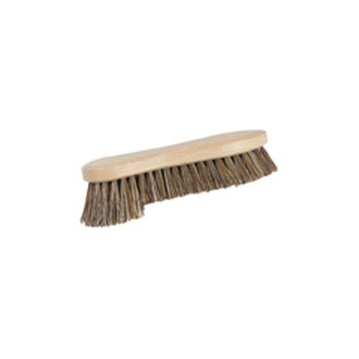 ST1 - Single Wing Scrubbing Brush