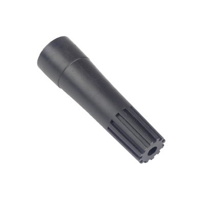Hill Brush TAPER/CON Cone Adaptor