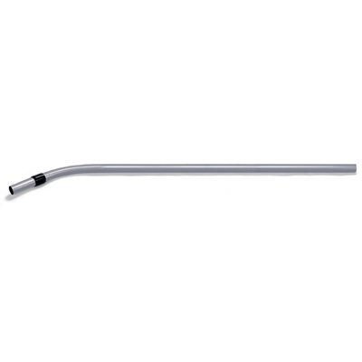 Numatic One Piece 1220mm Aluminium Wand (32mm)