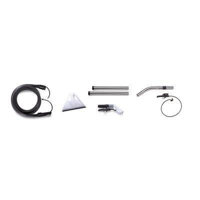 Numatic A40A 32mm Extraction Kit