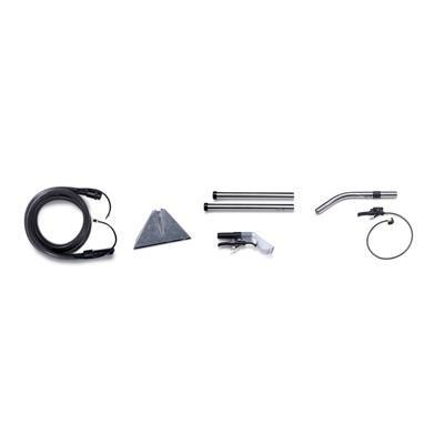 Numatic A41A 32mm Commercial Extraction Kit