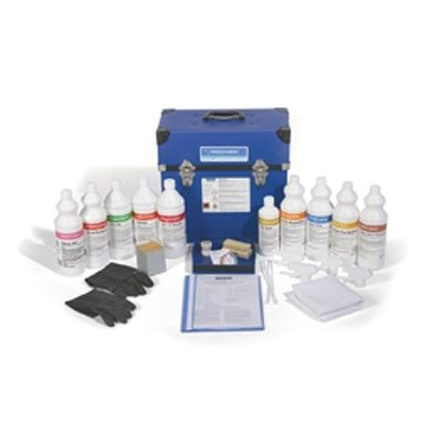 Prochem PR3401 Professional Spotting Kit