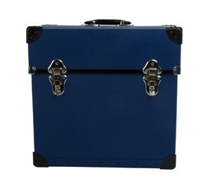 AV3401  -  Carrying Case for PSK Kit