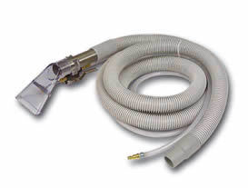 AC322 - Hand/Upholstery Tool with Hose