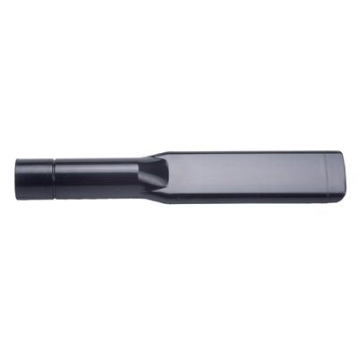 Numatic 305mm ABS Crevice Tool (38mm)