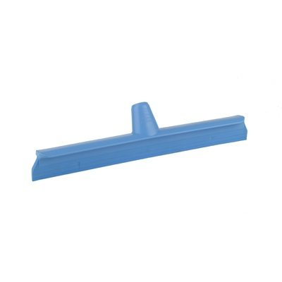 PLSB40 - Overmoulded Squeegee