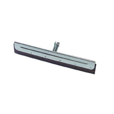 SQ6500 - Heavy Duty Metal Squeegee