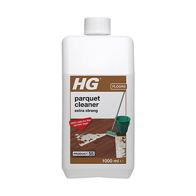 Hg 55 Parquet Power Cleaner Parquet Wooden Floors And