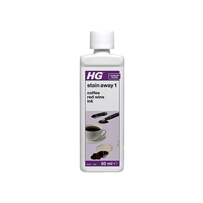 HG Stain Away No. 1