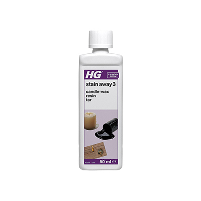 HG Stain Away No. 3
