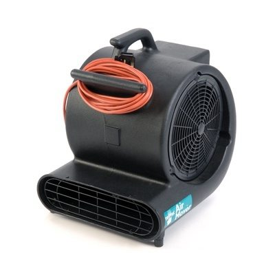 Truvox AM Air Mover Carpet & Floor Dryer