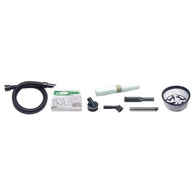 Numatic BB19 Basic Inclusive HZDQ570-2 Kit (38mm)
