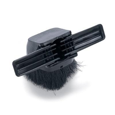 Numatic 38mm Dia - Combination Dusting Brush and Upholstery Nozzle