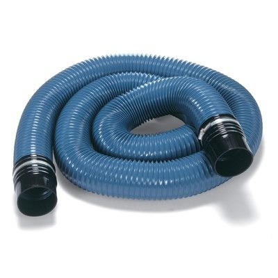 Numatic 100mm Dia - General Purpose Hose 4mtr