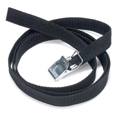 Numatic Retaining Strap for 356mm Open Dust Bags