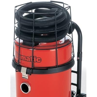 Numatic Hose Carrier for 356mm Base Models