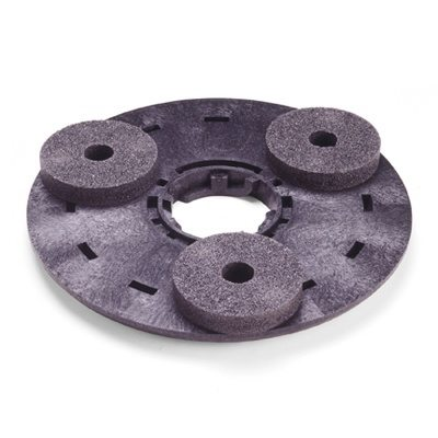 Numatic Carbotex Grinding Disc (400mm)