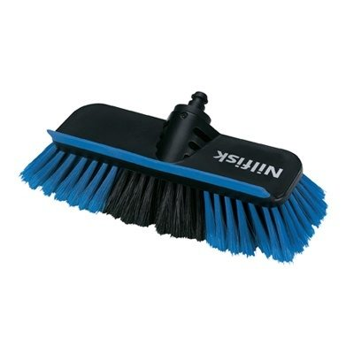 Nilfisk Click & Clean Auto Brush