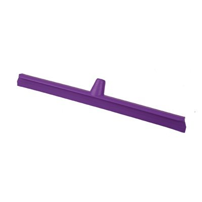 Hill Brush Anti-Microbial Ultra Hygienic Squeegee