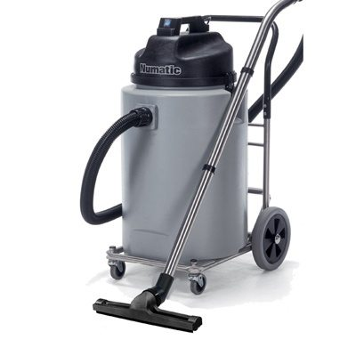 Numatic WVD2000DH Wet & Dry Vacuum Cleaner (110v)