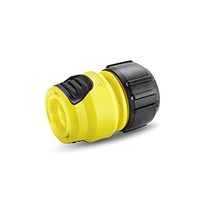 Karcher Plus Universal Connector