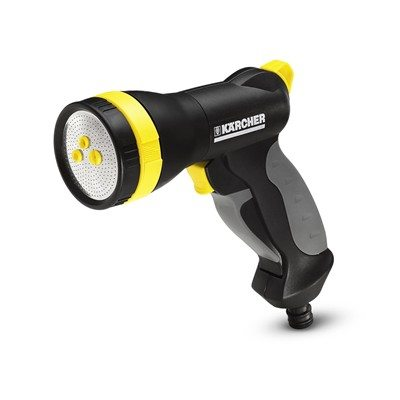 Karcher Premium Multifunctional Spray Gun Guns And