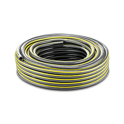 Karcher Performance Plus Hose 1/2