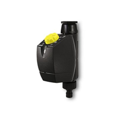 Karcher Watering Unit WU60/2 Sun