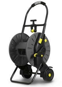 Karcher Hose Trolley HT60