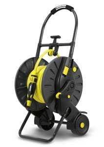 Karcher Hose Trolley HT60 Kit