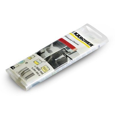 Karcher Foldable Universal Cleaner Pouch