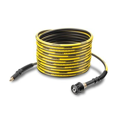 Karcher XH 10 Q 10m Quick Release Extension Hose
