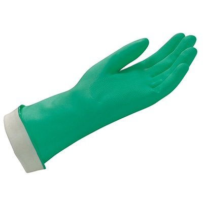 Mapa Nitrile Ultranitril 492 Glove (X X Large)